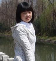 xueyuan4